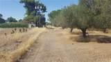 19530 Simpson Road - Photo 65