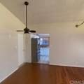 8217 Disney Avenue - Photo 4