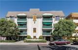 5416 Zelzah Avenue - Photo 1
