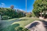 3619 Poinsettia Avenue - Photo 36