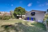 3619 Poinsettia Avenue - Photo 38