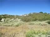 695 Saddleback - Photo 1