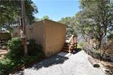 13080 Cliff Drive - Photo 20