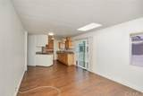 32302 Alipaz Street - Photo 11