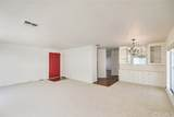 32302 Alipaz Street - Photo 12