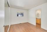 32302 Alipaz Street - Photo 14