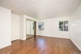 32302 Alipaz Street - Photo 16