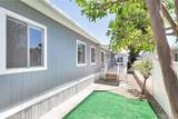 32302 Alipaz Street - Photo 18