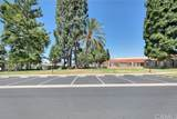 32302 Alipaz Street - Photo 20