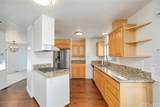 32302 Alipaz Street - Photo 10