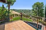 22612 Quinta Road - Photo 32