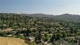 22612 Quinta Road - Photo 40