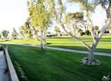 38264 Poppet Canyon Drive - Photo 13