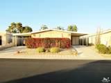 38264 Poppet Canyon Drive - Photo 16