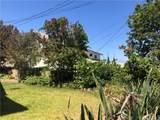 16322 Santa Bianca Drive - Photo 11