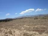 0 Cahuilla Road - Photo 1