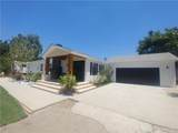 15085 Nurmi Street - Photo 1