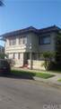 601 9th Street - Photo 1