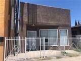3115 Century Boulevard - Photo 1