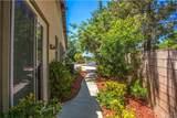 34020 Castle Pines Drive - Photo 33