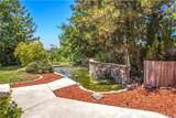 34020 Castle Pines Drive - Photo 34