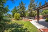 34020 Castle Pines Drive - Photo 39