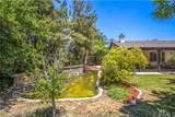 34020 Castle Pines Drive - Photo 40