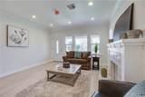 5420 Wilton Place - Photo 10