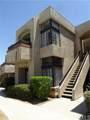 2601 Broadmoor Drive - Photo 2
