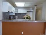 2601 Broadmoor Drive - Photo 10