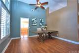 3001 Chaparral Street - Photo 12