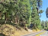 0 State Hwy 138 - Photo 7
