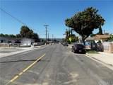1105 Orange Avenue - Photo 9