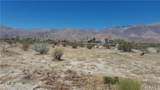0 Borrego Springs Rd. - Photo 1