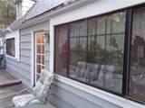 27658 Oak Knoll Drive - Photo 1