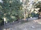 27658 Oak Knoll Drive - Photo 14