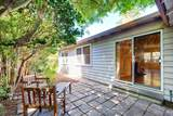 364 Hedge Road - Photo 13