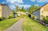 2804 Whitewood Court - Photo 3