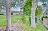 2804 Whitewood Court - Photo 8
