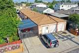 5517 Loma Vista Avenue - Photo 1