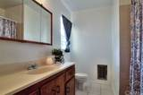 208 San Jose Avenue - Photo 7