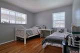 208 San Jose Avenue - Photo 8