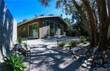 3650 Stone Canyon Avenue - Photo 4