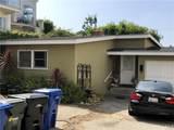 1022 17th Street - Photo 2