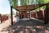 23908 Box Canyon Road - Photo 9