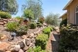 4492 Casa Sierra Vista - Photo 48