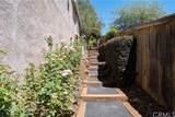 4492 Casa Sierra Vista - Photo 51