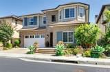 4912 Oceanridge Drive - Photo 4