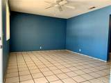 2184 San Padre Avenue - Photo 5