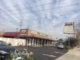 1147 Las Tunas Drive - Photo 2